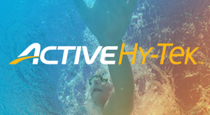Active Hy Tech logo